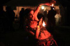 Lauren Fire Palms Palms, Fire, Concert, Palmas, Palm Trees, Concerts