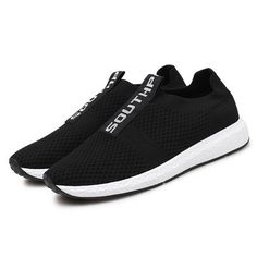 Business-schuhe Systematisch Brand New Mens Patent Low Heel Formal Smart Lace Up Slip On Shoes Uk Size 6-11