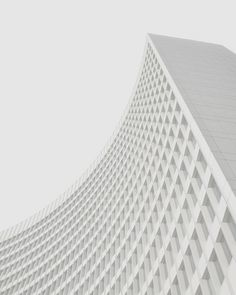 black and white photography of architecture Minimal Photography, White Photography, Architectural Digest, Architecture Details, Interior Architecture, Shades Of White, Black And White, White Aesthetic, Minimalist Design