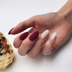 On the one hand, the Fashion Spring Nail Trends 2018 mainly include old … - Most Trending Nail Art Designs in 2018 Nails Polish, Shellac Nails, My Nails, Acrylic Nails, Nude Nails, Gel Nail, Spring Nail Art, Nail Designs Spring, Nail Art Designs