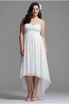 Plus Size Wedding Dresses Plus Size Want Cheap?