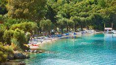 Daphnila Bay - Luxury Resorts    #luxuryhotels  #luxuryresorts
