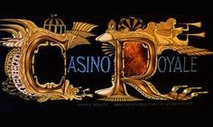 casino royale - Google Search