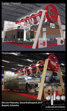 Moca, Ferris Wheel, Fair Grounds, Travel, Design, Finland, Colombia, Blue Prints, Viajes
