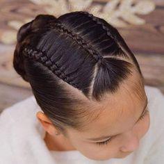 Fashion hair styles 2019 Hair style from Braided Hairstyles braids brianasbraids fashion hair Style Styles Girls School Hairstyles, Baby Girl Hairstyles, Box Braids Hairstyles, Cute Hairstyles, Relaxed Hairstyles, Ladies Hairstyles, Hairstyles Videos, Girl Hair Dos, Natural Hair Styles