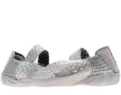 Bernie Mev Cuddly Casual Flats Womens Shoes CUDDLY-SLGY Silver 40 EUR on http://shoes.kerdeal.com/bernie-mev-cuddly-casual-flats-womens-shoes-cuddly-slgy-silver-40-eur
