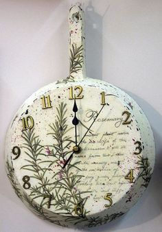 Clocks Friendly Reloj De Pared Diversión Decorativa Sexy Estilo Grunge Acrylglas Jewelry & Watches