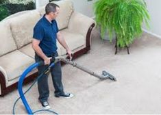Get affordable carpet steam cleaning in Perth from a professional carpet steam cleaning company. For the best carpet cleaning price in Perth contact us now! Carpet Cleaning Equipment, Commercial Carpet Cleaning, Dry Carpet Cleaning, Carpet Cleaning Machines, Diy Carpet Cleaner, Professional Carpet Cleaning, Carpet Cleaning Company, Steam Cleaning, Carpet Cleaners