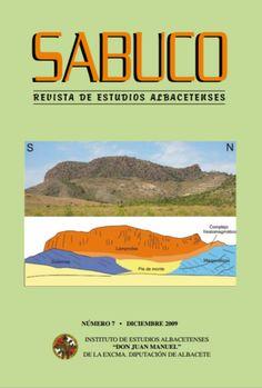 Nota Breve sobre la reproducción de la especie en la Laguna de Pétrola hasta el año 2000. Por Juan Picazo (2009). Publicado en SABUCO, 7: 281-295. http://www.iealbacetenses.com/index.php?menu=6&ruta=3&id=158&opcion=2&pagina=1
