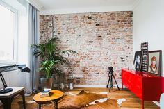 349 Meilleures Images Du Tableau Peau De Vache En 2019 Living Room