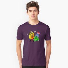 'English Teacher Like a Normal Teacher Except Much Cooler, English Teacher Shirt, English Shirt' T-Shirt by Pengo Shirt My T Shirt, V Neck T Shirt, Gay Outfit, Time T, Teacher Shirts, Retro Design, Mask For Kids, Tshirt Colors, Chiffon Tops