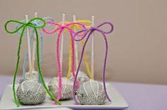 Dicas para servir na festa de bodas de lã