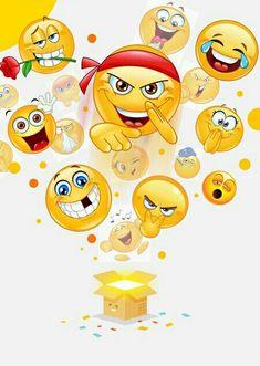 Big Hugs For You, Hug You, Emoji Faces, Smiley Faces, Smiley Emoticon, Emoji Symbols, Emoticons, Emoji Wallpaper, Illustrations And Posters