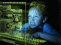 Ergen Psikiyatrisi | İnternet Bağımlılığı | Bilgisayar Bağımlılığı | Bilgisayar Bağımlılığı