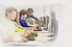 AYUDA PARA MAESTROS: 33 competencias digitales que todo docente debe te...