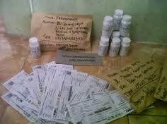 081222264774 Obat Pembesa Penis Vimax Canada Vimax adalah Obat pembesar penis import yang mampu menjadikan alat vital kalian besar, panjang, keras dan permanen, Vimax adalah produk herbal alamiah yang sangat efektif dan berhasiat untuk mengatasi masalah pria dewasa SUDAH TERBUKTI DI EROPA.Vimax kapsul original canada dapat menambah panjang dan besar pada lingkar penis, menambah gairah seksual, kesehatan seksual dan membantu untuk mencapai ereksi kuat kencang, tahan lama.