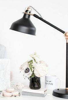 56 Best Hygge At Work Images Office Decor Decor Hygge Home