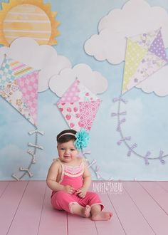 Cheap backdrop custom, Buy Quality children background directly from China background style Suppliers: Theme Children Background Style Studio Photography Baby Vinyl Backdrops Customized Photo Studios