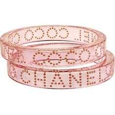 Google Image Result for http://static3.avelleassets.com/productimages/Jewelry/Chanel/Chanel-Set-of-2-Coco-Chanel-Bracelets_13389_front_large.jpg