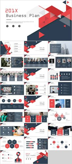 financing PowerPoint template---Business plan project financing PowerPoint template--- What Is the Difference Between AR and VR? Creative Presentation Ideas, Business Plan Presentation, Presentation Design, Project Presentation, Creative Cv, Presentation Folder, Simple Powerpoint Templates, Powerpoint Slide Designs, Modern Powerpoint Design