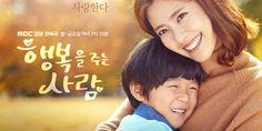 Person Who Gives Happiness Episode 76 English Sub,Dramacool, Korean Dramas, Thai dramas,Chinese dramas,