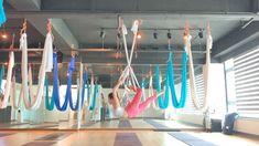 - 매애드읍🔗🔗 , , #횐님들을위한영상 #횐님들보셔유 #플라잉서커스 #매듭서커스네번째 Aerial Dance, Aerial Yoga, Yoga Poses, Pilates, Silk, Fabric, Pop Pilates, Aerial Silks, Silk Sarees