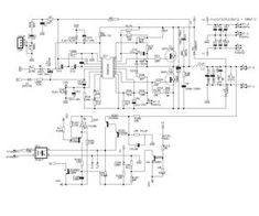 Claas D Subwoofer Amplifier Circuit claas d amplifier schematic class d amplifier protection ekkor: 2019 Class D Amplifier, Audio Amplifier, Hifi Audio, Audiophile, Electronic Kits, Electronic Schematics, Electronics Projects, Radios, Receptor