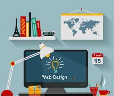 We all want to know upcoming trends of Web Design and Development to develop our business site accordingly. So, here we have updated 20 hottest of Web Design and Development that works excellent for your business website. Illustration Design Plat, Illustration Plate, Design Illustrations, Vector Graphics, Vector Free, Graphics Vintage, Vintage Logos, Retro Logos, Vintage Typography