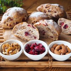 Baking Tips, Baking Recipes, Shokupan Recipe, Bread Packaging, Home Bakery, Cafe Food, How To Make Bread, Bread Recipes, Baked Goods