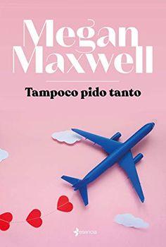 Megan Maxwell Libros Pdf, George Orwell, Erotica, Art Quotes, Books To Read, Humor, Education, Haruki Murakami, Neil Gaiman