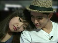 ★ *˛ ˚♥♥* ✰。Nichkhun˚ ★ღ Victoria ˚ღ。* ˛˚ ♥♥ 。✰˚* ˚ 。✰ Nichkhun Victoria, Taecyeon, We Get Married, Cartoon Wallpaper, Best Couple, Korean, Kpop, In This Moment, Stars