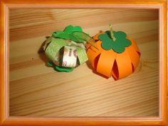 halloween lavoretti per bambini