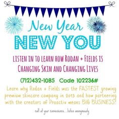Rodan + Fields gives you the best skin of your life and the confidence that comes with it. Created by Stanford-trained Dermatologists, we understand skin. Rodan And Fields Canada, New Year New You, Curly Hair Tips, Anti Aging Skin Care, First Step, Good Skin, Helping People, Business Tips, Messages