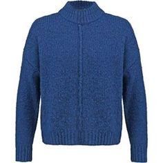 Sweter damski New Look - Zalando
