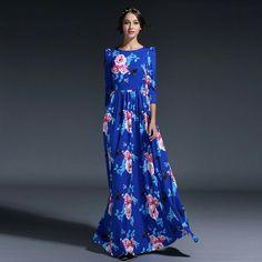 3023480d78f2 9 najlepších obrázkov z nástenky Tyrkysové spoločenské šaty ...