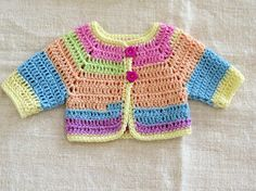 Waldorf doll clothes for 15 16 inch doll 2 pieces by SNezinka I CAN DO THIS ONE WITHOUT A PATTERN