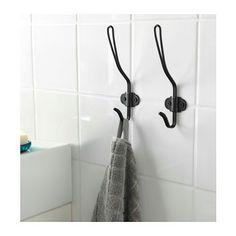 Upstairs Bath · Ikea BathroomMaster ...