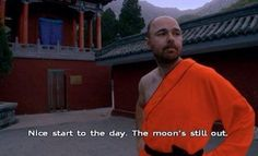 The morning part of your day is rarely seen. 15 Signs You're The Karl Pilkington Of Your Friend Group Karl Pilkington, Ricky Gervais, Rick Y, Great Friends, Laughing So Hard, Make Me Smile, Love Him, I Laughed, Laughter