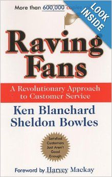 ken harvey gay author