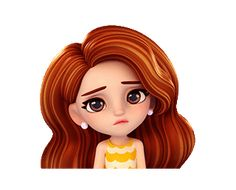Baby Pictures, Cute Pictures, Animated Emojis, Gif Mania, Arte Quilling, Smiley Emoji, Cartoon Gifs, Cute Gif, Illustrators