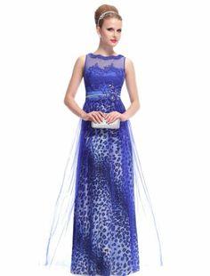 Ever Pretty Sapphire Blue Rhinestones Embroidered Bust Long Party Dress 09978, http://www.amazon.com/dp/B00F5L103K/ref=cm_sw_r_pi_awdm_1zi7sb14Q75PN
