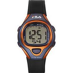 e725675162e 31 melhores imagens de relógio esportivo.