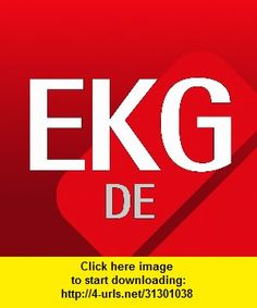 EKG pocket, iphone, ipad, ipod touch, itouch, itunes, appstore, torrent, downloads, rapidshare, megaupload, fileserve