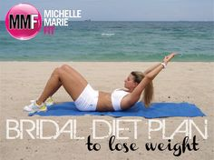 #Bridal #Diet Plan To Lose Weight   Snack Ideas, Meal Plan, Recipes, Sample Menu.  Great for #Wedding Weight Loss