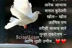 best motivational quotes in marathi inspirational quotes in marathi slogans status. friends thought can change your mind. Inspirational Quotes In Marathi, Motivational Good Morning Quotes, Marathi Calligraphy, Slogan, Me Quotes, Poetry, Language, Messages, Thoughts