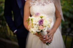 Wedding Flowers Wedding Bouquet Buchet Mireasa Wedding Bouquets, Wedding Dresses, Cabo, Concept, Fotografia, Bride Dresses, Bridal Gowns, Wedding Brooch Bouquets, Bridal Bouquets