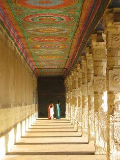 Khajuraho Temple, Madhya Pradesh