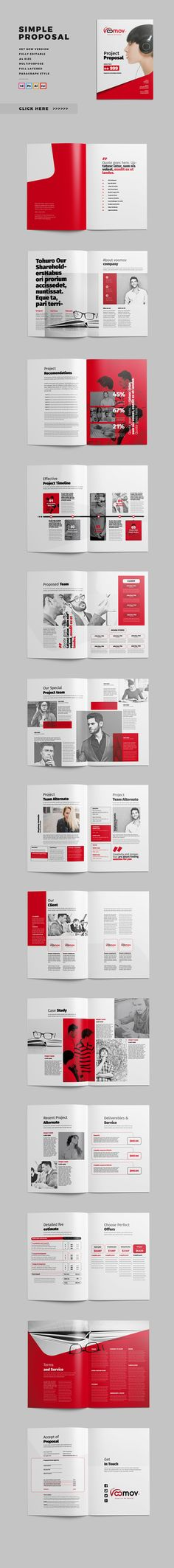 Showcase and discover creative work on the world\u0027s leading online - work contract template