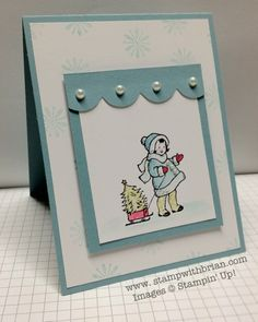 "20120708-200305.jpg **** SU ""Greeting Card Kids"""