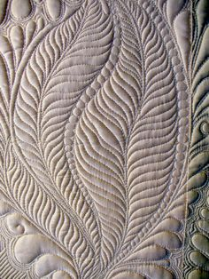 detail of class sample uploaded by user